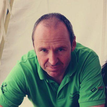 Andreas Engeser