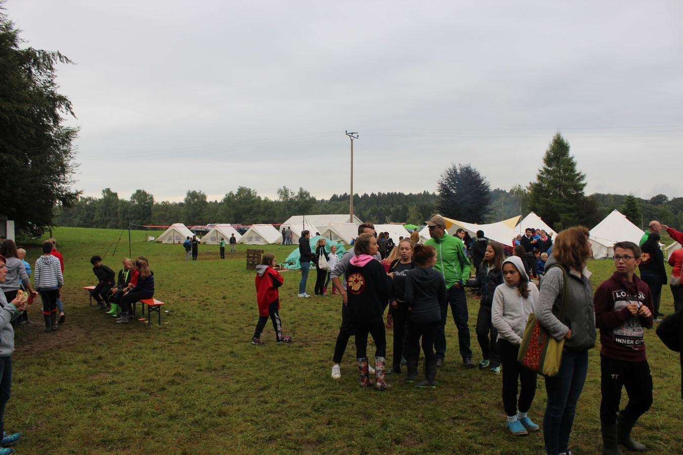 Zeltlager 2016 - 5 Tag (15)